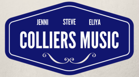 Colliers Music